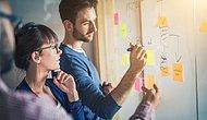 Geleceğin Başarılı Teknoloji Dehalarına: Bir Yıl İçinde Şirketini Büyütebilecek misin?