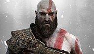Yepyeni Bir Savaş: Merakla Beklenen Oyun God of War'u İnceliyoruz!
