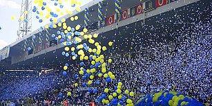 Efsane Kaldığı Yerden! Süper Lig'e Çıkan Ankaragücü Küllerinden Doğuyor