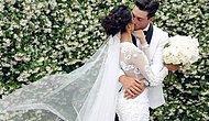 Bu Ünlülerden Hangisinin Hiç Evlenmediğini Bulabilecek misin?
