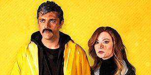 Paranın Her Kapıyı Açtığı Dünyanın İçinden Şahane Bir Komedi Filmi Geliyor: Şaşkınlar Çetesi