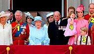Royal Bilgiler: İngiliz Kraliyet Ailesi'nde Taç Sırası ve Bunun Son Döneme Etkisi