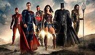 Sizi Şöyle Alalım! Kronolojik Olarak Sıralanmış DC Comics Filmleri
