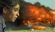 Yaşı 30'a Dayananların Daha Fazla Ertelemeden İzlemeleri Gereken 30 Efsane Film