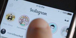 Instagram'da Sürekli Story Paylaşma İhtiyacı Hissediyorsanız Sizin İçin Kötü Bir Haberimiz Var!