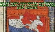 İstanbul'un Fethedilmesiyle Sona Eren Orta Çağ'da Günlük Yaşam Hakkında Tüyolar Veren 13 Tuhaf Gerçek