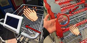Yenilikçi İcatlarıyla Müşterilere Her Zaman Kolaylık Sağlamayı Başarmış 21 Market