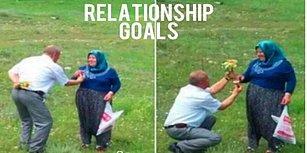 'Meme' Kültürünü Türkiye'ye Adapte Ederek Kahkahaya Boğan Facebook Sayfasından 17 Fantastik Paylaşım