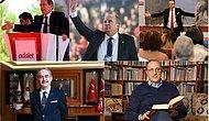Gözler CHP'nin Cumhurbaşkanı Adayında: Peki Kulislerde Kimin Adı Öne Geçti?