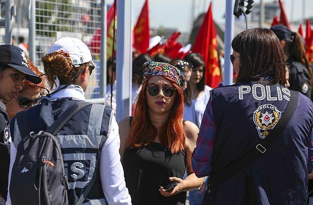 Ankara 📷: DHA