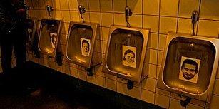Tuvaletlerle İlgili Daha Önce Hiç Duymadığınız Bazı Gerçekler