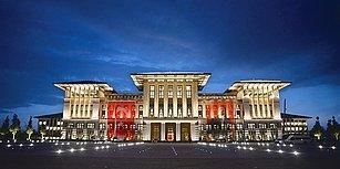 Türk Vatandaşı Olan 5 Bin Suriyeli 'Vekilimiz Olsun' Dedi ve Cumhurbaşkanlığı'na Dilekçe Gönderdi