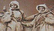 Kadınlar Birlikte Güçlü! İzmirli Kadınlardan Anadolu Topraklarında Devlete Geri Adım Attıran İlk Kadın İsyanı