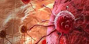 Ailesinde Bulunan veya Bulunmayan Fark Etmez, Herkesin Kanserle İlgili Bilmesi Gereken 25 Gerçek