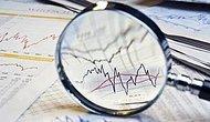 Dört Aylık Düşüş Bitti: Enflasyon Beklentileri Aştı ve Yüzde 10,85'e Yükseldi