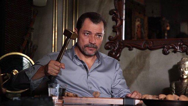 Seda Yıldız - İyi Parti İstanbul 1. Bölge