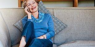 Bu Anneler Gününde Annesine Telefon Almak İsteyenlerin Göz Atabileceği Kullanımı Kolay 8 Telefon