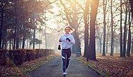 Koşmayı Gerçekten Çok Sevmenizi Sağlayacak 11 Öneri