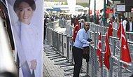 İYİ Parti: 'Yüz Bin İmzayı Geçtik'