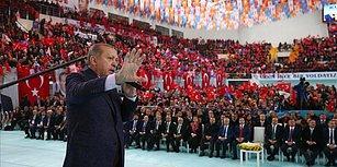 CNN Türk'te Seçime 'Bilimsel Yorum': 'Erdoğan Politik Uzay Zamanı Büktü, Seçim Bitmiştir'