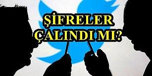 Twitter Hesabınız Güvende Olmayabilir: Şifreleri Koruyan Sistem Hata Verdi, 330 Milyon Kullanıcı Uyarıldı!