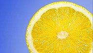 C Vitamini Deposu Limon Ve Limon Suyunun 20 Faydası
