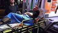 Bağcılar'da İYİ Parti Standına Bıçaklı Saldırı: 8 Kişi Gözaltına Alındı
