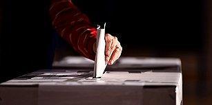 📌 Bir Sandık Analizi: Bugüne Kadar Yapılan Erken Seçimler Kime Yaradı?