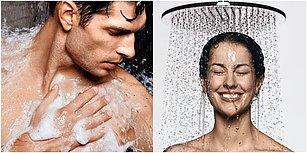 Gerçeği Öğrendik, Toplanın Açıklıyoruz! Sabah Duşu mu Daha İdeal Yoksa Gece Duşu mu?