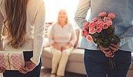 Onun Günü Onun Mutluluğuyla Taçlansın! Anneniz Yapacağınız Bu Sürprizlere Bayılacak