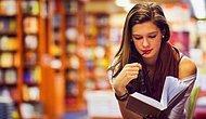Bahara Özel Okuma Önerileri! Herkesin Elinde Görmeyeceğiniz 15 Gizli Aşk Kitabı