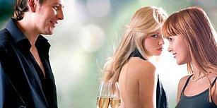 Ex Aşkının Şu An Kiminle Sevgili Olduğunu Söylüyoruz!