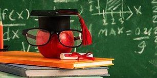 Beyninin Çalışma Şekline Göre Eğitim Düzeyini Söylüyoruz
