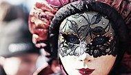 Venedik'te Mutlaka Yapmanız Gereken 9 Şey