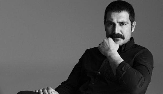1. Büyük çıkışını Tuba Büyüküstün'le başrolü paylaştığı 'Ihlamurlar Altında' dizisi ile gerçekleştiren yakışıklı oyuncu Bülent İnal Şanlıurfa'da doğdu.