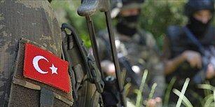 5 Kez Uygulandı, 400 Bin Kişi Faydalandı: Türkiye'nin Bedelli Askerlik Serüveni