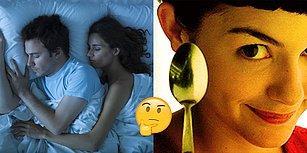 Bilim Açıkladı: Yatakta Küçük Kaşık Olmayı Seven Erkekler İlişkilerinde Daha Başarılı Oluyor!