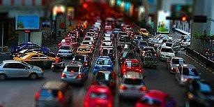 Tepki ve Küfürler Nedeniyle 'Açıklanmama Kararı' Alınmıştı: Benzin, Motorin ve LPG'ye Zam Geldi
