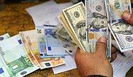 Türk Lirası Negatif Ayrıştı ve Zayıf Görünüm Sürüyor: Dolar ve Euroda Yeni Rekor