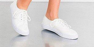 Hem Rahat Ettirecek Hem Şık Görünecek O Ayakkabıyı Arıyorsan 4 Güne Özel Bu Fırsatı Kaçırma!