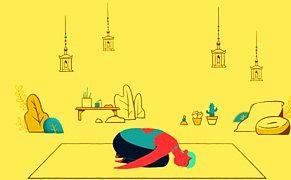 Verimli ve Rahat Bir Uykuya Dalabilmeniz İçin Sadece 3 Dakikada Yapabileceğiniz 10 Basit Egzersiz
