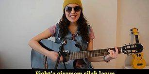 Orijinalini Unutturacak Güzellikte Bir PUBG Şarkısı: Sahipsiz Loot'lar