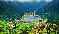 Trabzon İçin İftar Vakti! Trabzon İftar ve Sahur Vakitleri Ne Zaman? İşte Trabzon İmsakiye