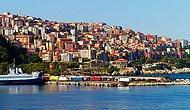 Zonguldak İçin İftar Vakti! Zonguldak İftar ve Sahur Vakitleri Neler? İşte Zonguldak İmsakiye