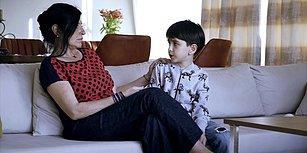 Türklerde Görülen Çocuk Yetiştirme Teknikleri