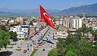 Osmaniye İçin İftar Vakti! Osmaniye İftar ve Sahur Vakitleri Ne Zaman? İşte Osmaniye İmsakiye