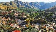 Bitlis İçin İftar Vakti! Bitlis İftar ve Sahur Vakitleri Ne Zaman? İşte Bitlis İmsakiye