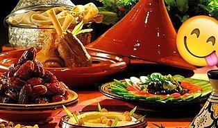 Gece Geç Saatte Kendinizi Kalori Stresine Sokmadan Yiyebileceğiniz 11 Pratik Atıştırmalık 80