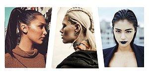 Bu Yazın Sana En Çok Yakışacak Saç Trendini Söylüyoruz!