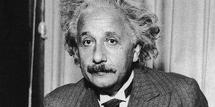 Einstein'ın Kayıp Tren Bileti: Üstün Zekâlı Olmanın Aslında Ne Anlama Geldiğini Öğrenmek İster misiniz?